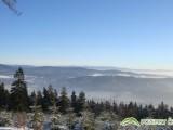 Pozemky Čenkovice - Hanušovická vrchovina a Králický Sněžník